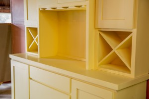 Woodpecker Furniture | cabinets