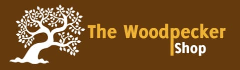 The Woodpecker Furniture Shop